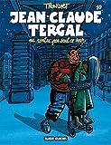 Jean-Claude Tergal - Tome 10 - Ne rentre pas seul ce soir