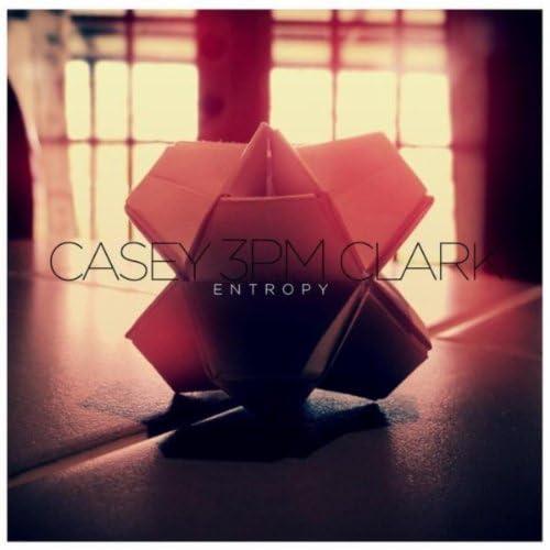 Casey 3pm Clark