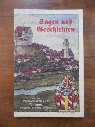otto böck burgau