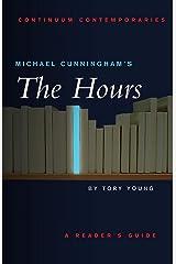Michael Cunningham's The Hours Broché