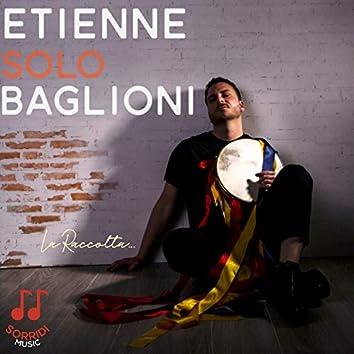Solo Baglioni (la raccolta)