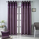 Top 10 Luxury home Blackout Curtains