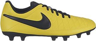 Nike AQ7902-701 Majestry FG Krampon