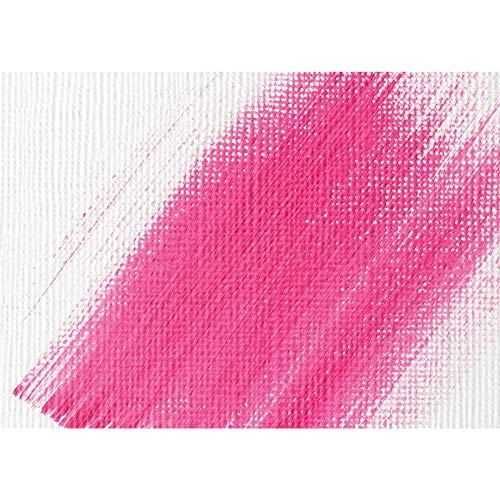 Liquitex BASICS Gesso Surface Prep Medium Tube, 16oz