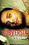 Image of Subversia