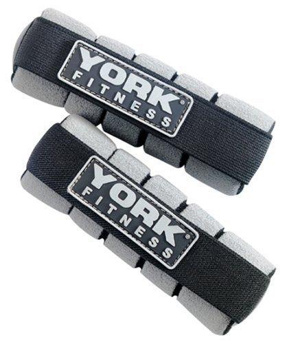 York - Minimancuernas 2 x 0,5 kg