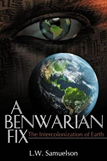 A Benwarian Fix: The Intercolonization of Earth