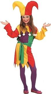 jolly jesters fancy dress