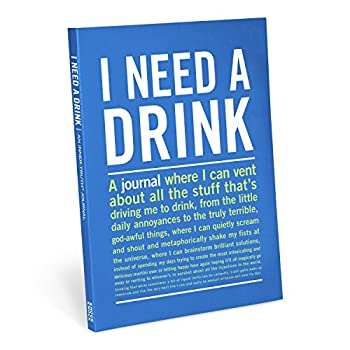 Best need a drink Reviews
