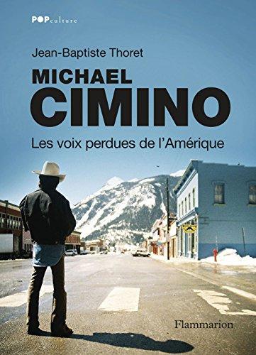 RIP Michael Cimino - Página 2 51-aBB+FIfL
