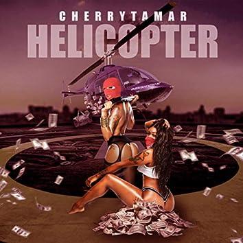 Helicopter (Radio Edit)