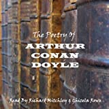 The End by Arthur Conan Doyle