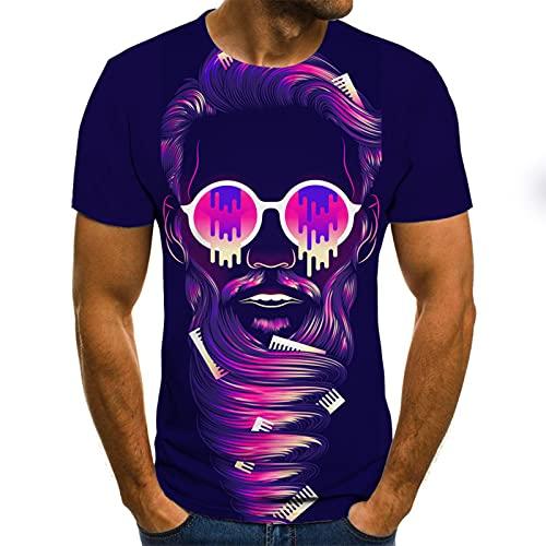 SSBZYES Camiseta para Hombre Polo De Verano para Hombre Camiseta De Solapa para Hombre Camiseta De Manga Corta Camiseta para Hombre Talla Europea Costura De Manga Corta