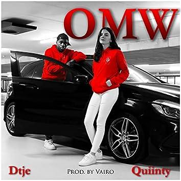 O.M.W.