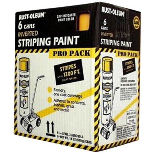 Parking Lot Paint: Amazon com