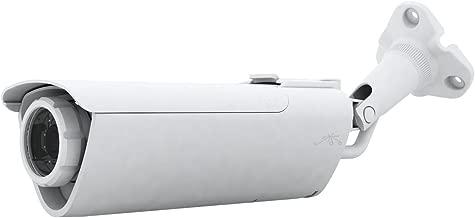 Ubiquiti Aircam H.264 Megapixel Indoor/Outdoor IP Camera (1)