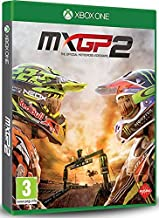 MX GP 2 (Xbox One)