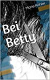 Bei Betty