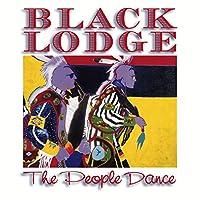 People Dance