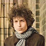 Blonde On Blonde (Remastered)