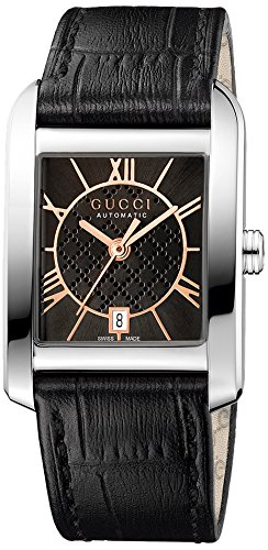 Gucci YA135501