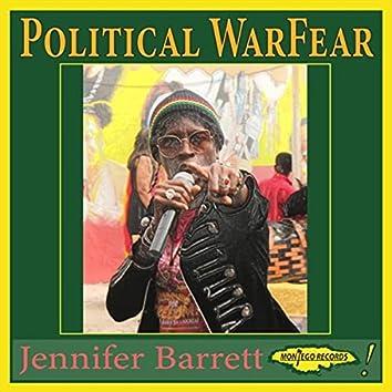 Political Warfear