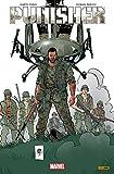 Punisher - La section - Format Kindle - 9782809475272 - 9,99 €