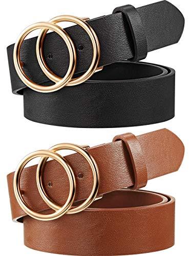 Cinturones para Mujer marca JoGoi