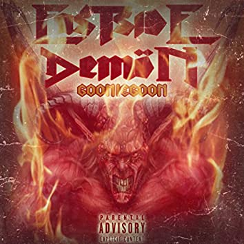 Eastside Demon