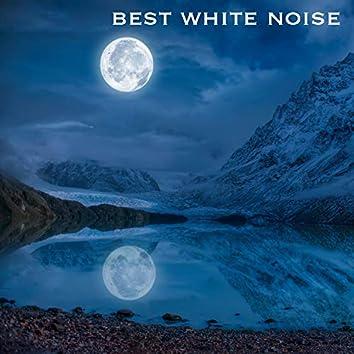 Best White Noise