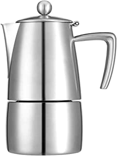 Amazon.es: cafetera italiana induccion