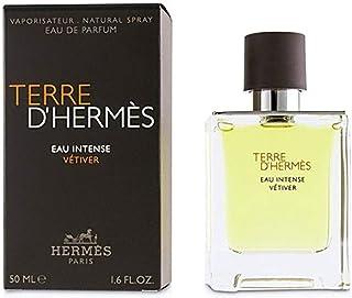 Hermès Agua de perfume para hombres - 50 ml.
