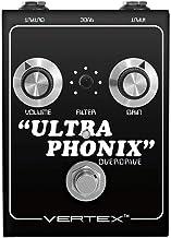 VERTEX ULTRA PHONIX(正規輸入品)