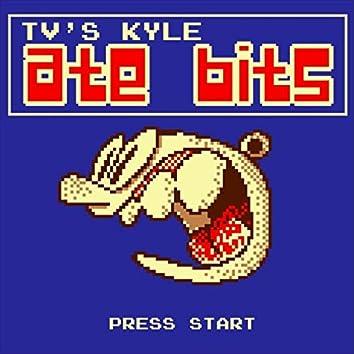 Ate Bits