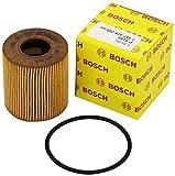 Bosch P9249 Filtre à huile PSA