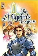 The Pilgrim's Progress - Volume 2
