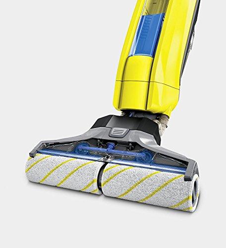 Kärcher FC5 Hard Floor Cleaner