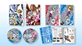 デジモンアドベンチャー: DVD BOX 2[DVD]