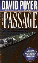 The Passage: A Thriller (Dan Lenson Novels Book 4)