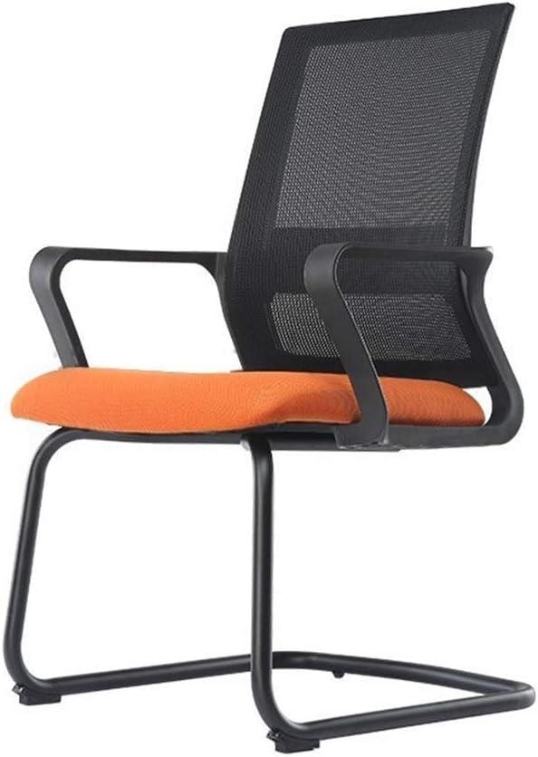SMLZV shop Boss Chair Office Ergonomic Cheap Desk Mesh Gifts C