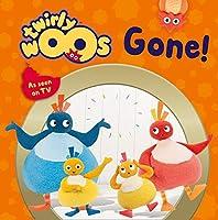 Gone (Twirlywoos)