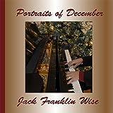 Portraits of December