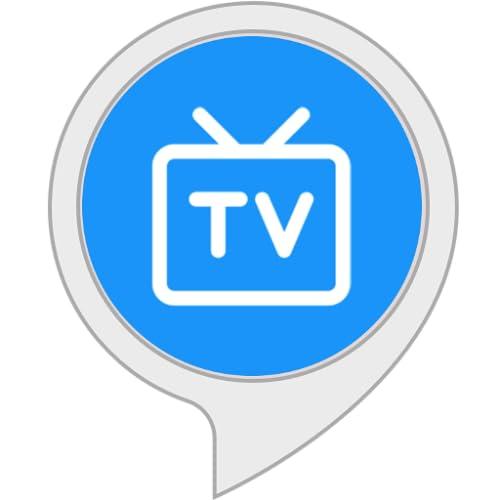 Changhong Smart TV Controller