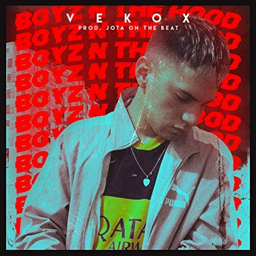 Vekox