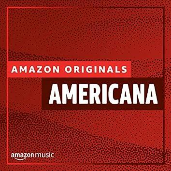Amazon Originals - Americana