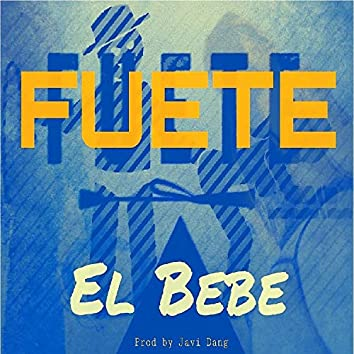 Fuete 2