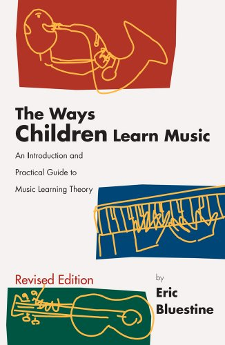 The Ways Children Learn Music: An Introduction and...