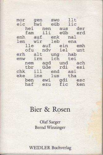 Bier & Rosen