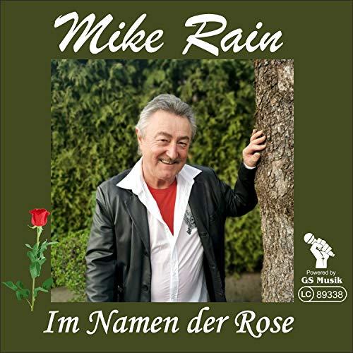 Im Namen der Rose (Single Version)