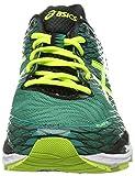 Zoom IMG-1 asics gel nimbus 18 scarpe